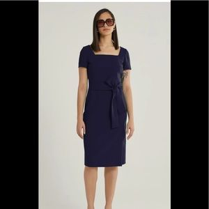 NWT Edition de Robes Dress